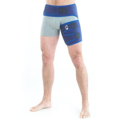 Neo G Groin Support Think Sport